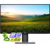 [9美國直購] Dell 顯示器 P2720D 27 16 9 IPS Monitor