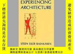 二手書博民逛書店B003XCF0DY罕見S.E.Rasmussens 2nd(second) edition(Experienci