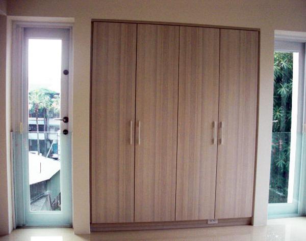 系統家俱/台中系統家具工廠/台中室內設計/台中室內裝潢/收納櫃/展示櫃-sm-a0049