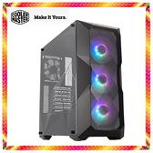 搶先11代i9-11900KF微星Z590 全新 Quadro P1000 顯示 M.2雙硬碟