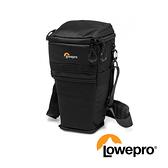 Lowepro 羅普 ProTactic TLZ 75 AW 專業旅行者快槍手相機包(黑)-正成公司貨