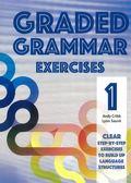 Graded Grammar Exercises 1