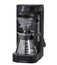 金時代書香咖啡 HARIO V60 珈琲王咖啡機二代 黑色 EVCM2-5TB