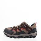 Lotto  戶外登山鞋 LT7AMO5703