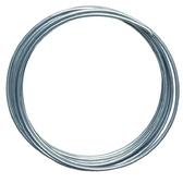 (藥芯)2.0MM低溫鋁焊絲SG712 萬能焊絲50CM 低溫鋁鋁焊條 鋁鋁藥芯焊條 無需焊粉鋁焊接