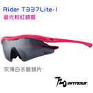 『凹凸眼鏡』澳洲 720RideT337...