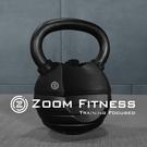 Zoom Fitness|30LB快速調整壺鈴/可調式壺鈴