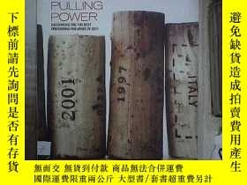 二手書博民逛書店DRINKS罕見BUSINESS HONG KONG ISSUE 24 2015Y180897