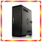 華碩 B360-I 九代 i7-9700 八核心 500GB SSD 蕭邦無線迷你主機