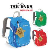 德國Tatonka Alpine Kid 6公升 兒童多功能背包 兒童多功能背包 後背包 兒童機能後背包 雙肩背包 書包