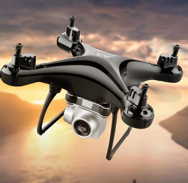 空拍機 無人機高清專業4K航拍小型小學生兒童男孩玩具四軸飛行器遙控飛機【快速出貨八折下殺】