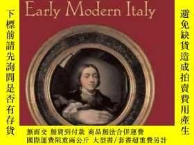 二手書博民逛書店Style罕見In The Art Theory Of Early Modern ItalyY255562 P