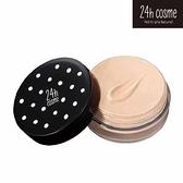 24h 肌膚友善礦物CC霜 SPF35/PA+++10g