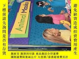 二手書博民逛書店SHARED罕見READING 系列 28本合售書名請看圖Y20113 SHARED READING SHAR