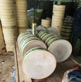 柳木實木菜墩菜板砧板
