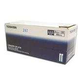 《鉦泰生活館》TOSHIBA 4號鹼性電池AAA 60入/盒 LR03G+