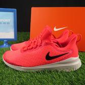 【iSport愛運動】Nike RENEW RIVAL 2E 慢跑鞋 正品 AA7411602 女款