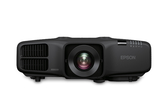 EPSON EB5535U 彩色亮度5500lm WUXGA解析度 商務專用投影機