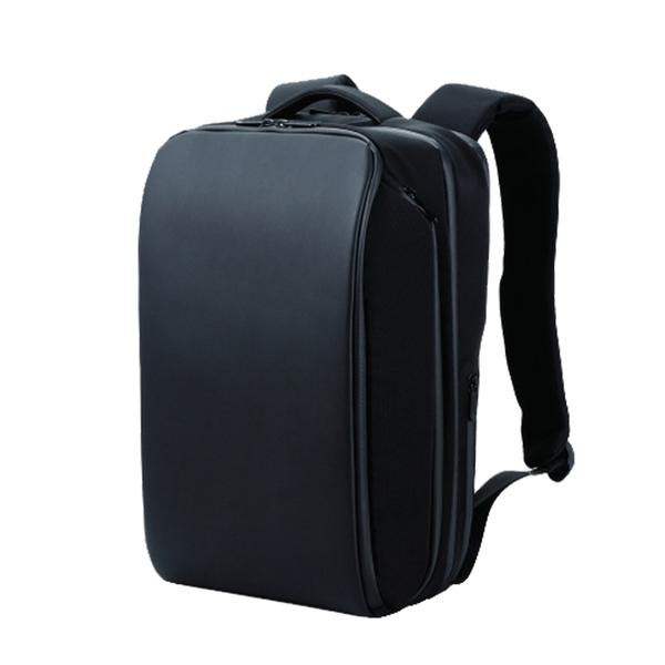 ELECOM Ruminant18口袋高規格後背包578