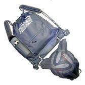 全館88折-籃球包足球運動包籃球包球隊學校俱樂部訓練比賽裝備包輕便型多功能背包