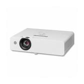 【高士資訊】PANASONIC 國際牌 PT-LB355T XGA 可攜式 投影機 3300流明