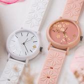 【香KAORU】日本香氛手錶 KAORU001H 檜 + KAORU001S 櫻花 被香氣包圍的手錶 MADE IN JAPAN 現貨 熱賣中!