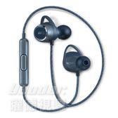 【曜德視聽】AKG N200 WIRELESS 藍色 無線藍牙耳機 8Hr續航力 磁吸設計 / 免運 / 送收納盒