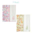 柔軟、透氣、吸汗 棉100% 尺寸:36x48 公分 臺灣製造
