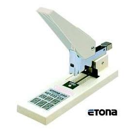 ETONA E-260 多功能訂書機