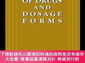 二手書博民逛書店Stability罕見Of Drugs And Dosage FormsY255174 Yoshioka, S