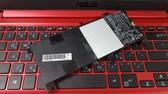 ASUS電池 原廠 華碩 C21N1409 A455 X455 455LN X455 X455LA X455LB X455LJ A455L A455LA A455LD X455LF A455LF