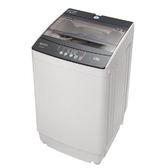 歌林8KG洗衣機BW-8S01