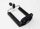 自拍手機夾 相機通用螺母孔 可搭配相機三...