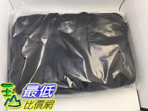 [7玉山最低比价网] Acer 筆電包 電腦背包 T01