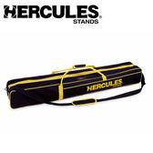 【小叮噹的店】 Hercules 海克力斯 MSB001 燈光/麥克風架 袋