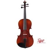 小提琴 手工小提琴兒童初學者入門成人演奏實木考級專業級虎紋樂器T 7款
