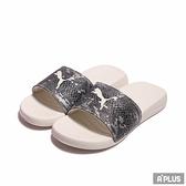PUMA 女 拖鞋 Popcat 20 Wns Untame -37510803