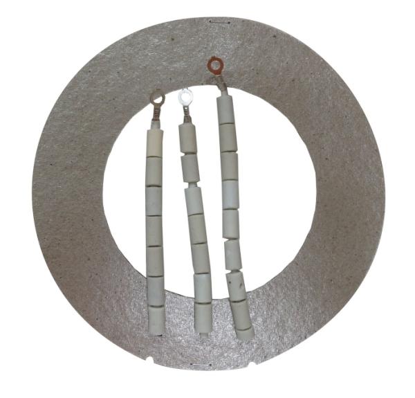 【15人3線 220v 電鍋電熱片】電熱片 15人 3線 大同電鍋電熱片 電鍋 加熱片 加熱器