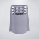 戶外防水52cm石頭漆路阻燈 可搭配LE...