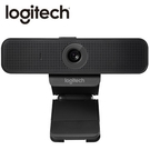 全新 Logitech 羅技 C925e HD網路攝影機