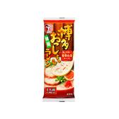 ITSUKI博多豚骨白湯拉麵123G【愛買】