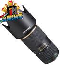 【24期0利率】PENTAX DA 50-135mm f2.8 ED IF SDM 富堃公司貨