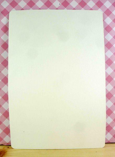 【震撼精品百貨】Stitch_星際寶貝史迪奇~卡片-張嘴DJ