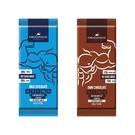 巧克優無加糖巧克力(牛奶/70%)100g (運動家系列巧克力)