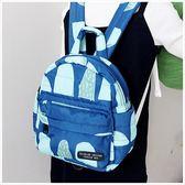 媽媽包-skyblue設計款饅頭森林寶貝多功能後背包-單1款-A12121389-天藍小舖