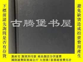 二手書博民逛書店1941年罕見一版 the autobiography of a chinese historian 中國歷史學家