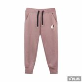 NIKE 女 AS W NSW AIR PANT REG FLC  運動長褲- 931871259