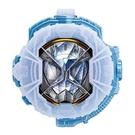 BANDAI 萬代 DX 假面騎士 電子手錶 最強型態ZI-O 時王變身道具