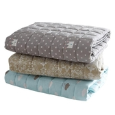 床墊1.8m床褥子榻榻米墊被1.5米單人保護墊子雙人家用學生宿舍1.2完美