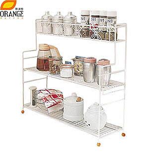廚房/多功能/組合 置物架